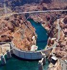 Las Vegas Power Pass attractions pass