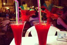 Sarlat-la-Canéda : Et si on testait un bar ce soir ?