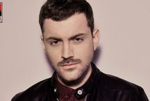 Freaky Fortune & Risky Kidd   Greece Eurovision 2014