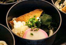 朝フェス2014 四国 / 朝ごはんフェスティバル(R)2014 開催中