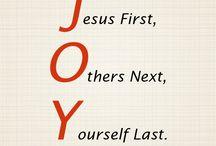 Ježiš-Láska