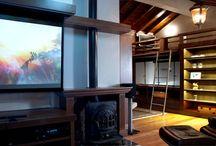 Confira as dicas da arquiteta Carina Fraeb para mudar a sua casa 