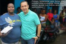Por #Villavicencio