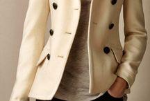 giacche+