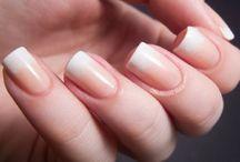 ♡♡ Love nails ♡♡