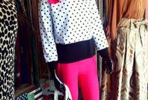 Hijab for fashion / Hijjab style