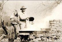 Ohio Farming - 19th Century