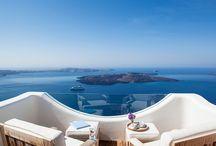 Luxury Vacation Rentals / Luxury Vacation Rentals On Tweet Travelers