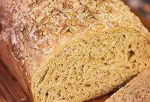 Baking by The Mintgreen Polkadot / Baking Inspiration & Reciepes by The Mintgreen Polkadot