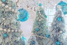 n vianoce