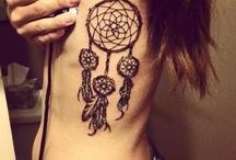 TATTOO / Tattoo likes