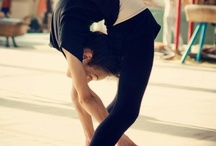 Peoples - strange, nice, interesting, beautiful, weird, pretty, zentai contortionists, cosplayers... / Peoples - strange, nice, interesting, beautiful, weird, pretty, contortionists, cosplayers, zentai, sci-fi, gays kiss, hugs, ...