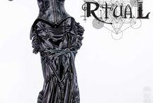 Ritual Fashion