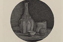 BOZAR | Giorgio Morandi. Retrospective