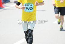 試してみたいこと / 軽井沢ハーフマラソン2015