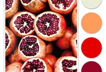 Tinture Naturali / La Tintura dei tessili può essere applicata con coloranti sintetici o naturali. La scelta del colorante naturale viene spesso fatta per un etica ecosostenibile e influenza molto l'aspetto esteriore del tessile: le tonalità sono calde e terrose hanno l'aspetto grezzo.