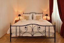 One Bedroom Apartment  - Tallerova 8