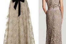 Vestidosvedtido