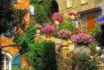 Lugares em Espanha