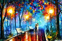color Painting / new,painting,color,art,