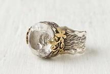 I Love Bora Jewelry NY