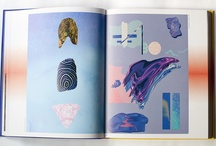 shapes/patterns / by Natalia Sourdis
