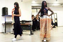 Fashion Tech Week 3