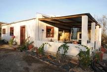 House designs / Home design