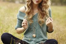 Taylor Swift / All pretty pictures on Taylor Swift