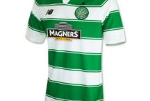 SPL Kits /  View the latest SPL Football Shirts from Celtic, Rangers, Aberdeen and much more !
