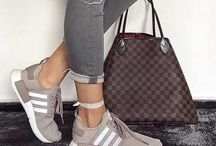 Buty/shoes