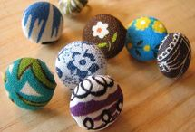 Cute Craft Ideas