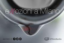 Enozioni a Milano 26-27-28 gennaio Milano