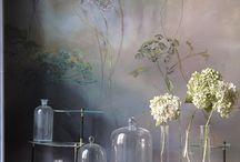 Home art commission