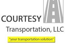 Transportation Service Greenville / Transportation Service Greenville