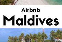 Luxury Travel / Luxury Travel, Cruises, Splashing out, Honeymoon destinations, Dream holidays, Dream locations