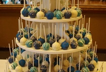 τούρτες κ γλυκα