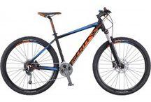 Vtt Scott Bike / Découvre notre sélection de VTT Scott. à découvrir sur: http://cyclesportnature.fr/32-vtt#/fabricant-scott