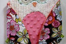 love it / by Kirsten Gardzelewski