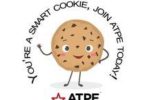ATPE Freebies