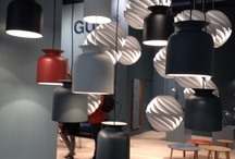 Gubi / Gubi furniture and lighting