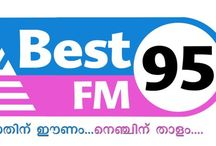 BEST FM 95