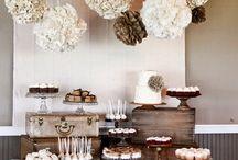 bodas  seda ou onix de casamento