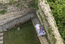 locations / wonderful wedding locations