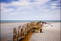 Tversted, North Denmark / Read more about Tversted: http://www.visitnordjylland.com/ln-int/places/tversted
