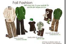 Fashion Suggestions - Photos