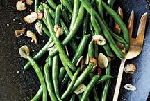 Healthy Vegetable Recipes / Heart healthy foods, recipes and tips.