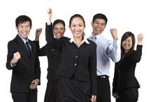 http://www.dalecarnegie.co.uk/more_motivated_employees/ / This employee motivation program will help supervisors and managers create a more dynamic, loyal, and energized workforce.