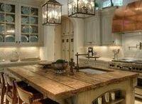 best lighten for a kitchen