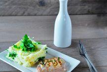 4Pure - Skinny recipes / #skinny #recipes #4pure http://www.4pure.nl